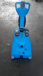 Ecotime floor cleaner - Lot 41 (Auction 4345)