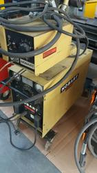 Hobart welding machine - Lot 7 (Auction 4345)