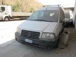 Autovettura Fiat Scudo - Lotto 1 (Asta 4352)
