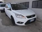 Autovettura Ford Focus - Lotto 2 (Asta 4352)