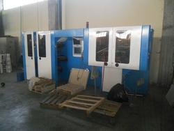 Used Printing Presses - Online Auctions of Used Printing Presses