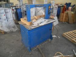 Strapping machines - Lote 9 (Subasta 43560)
