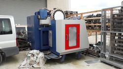 CNC Machining center - Lot 3 (Auction 4360)