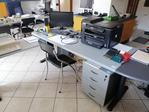 Immagine 13 - Arredi e attrezzature da ufficio - Lotto 1 (Asta 4368)