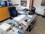 Immagine 18 - Arredi e attrezzature da ufficio - Lotto 1 (Asta 4368)