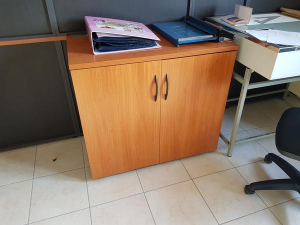 Immagine n. 13 - 10#4372 Arredi uffici