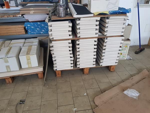 Immagine n. 3 - 5#4372 Libri Archeologia Urbana Cagliari