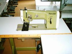 Sewing machine Rimoldi 220 100 - Lot 14 (Auction 4374)