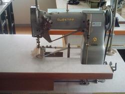 Sewing machine Durkopp 541 103 - Lot 17 (Auction 4374)
