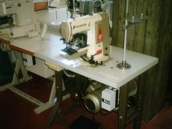 Macchina per cucire Singer 650EV - Lotto 2 (Asta 4374)