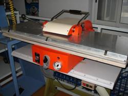 Book type presser Presenti E Frosio 1150 - Lot 33 (Auction 4374)