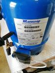 Compressore frigorifero Maneurop MTZ40JH4E - Lotto 11 (Asta 4377)