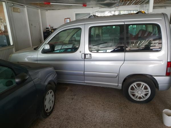 1#4386 Autovetture Fiat e Ford