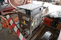 Electric bending machines - Lot 10006 (Auction 4390)