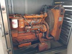 Generator - Lot 10009 (Auction 4390)