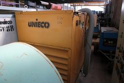 Generatore corrente - Lotto 10080 (Asta 4390)