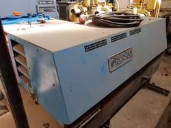 Motor generator - Lot 10087 (Auction 4390)