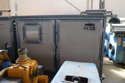 Generatore corrente - Lotto 10088 (Asta 4390)