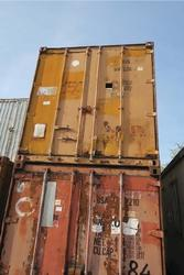 Container - Lotto 150 (Asta 4390)