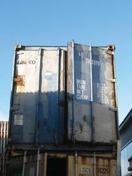 Container - Lotto 172 (Asta 4390)