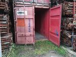 Container - Lotto 178 (Asta 4390)