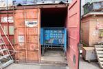 Container e quadri distribuzione - Lotto 20067 (Asta 4390)