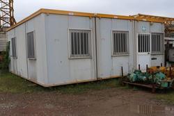 Monobloc office use - Lot 274 (Auction 4390)