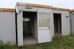 Monobloc - Lot 312 (Auction 4390)