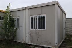 Monobloc office use - Lot 362 (Auction 4390)