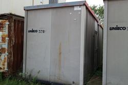 Monobloc - Lot 379 (Auction 4390)