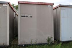 Monobloc - Lot 380 (Auction 4390)