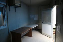Monobloc - Lot 381 (Auction 4390)