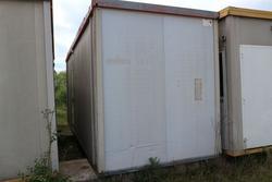 Monobloc - Lot 383 (Auction 4390)