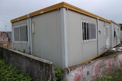 Dabe monobloc - Lot 390 (Auction 4390)