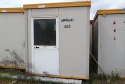 Monobloc - Lot 453 (Auction 4390)