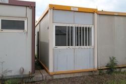 Monobloc - Lot 472 (Auction 4390)