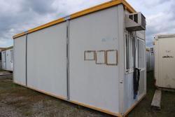 Monobloc - Lot 478 (Auction 4390)