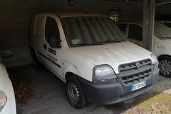Autocarro Fiat Dobl Fiat Doblo' 1.9 JTD