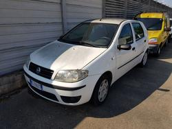 Autocarro Fiat Punto Van Fiat Punto Van