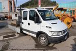 Autocarro Iveco - Lotto 1166 (Asta 4393)