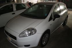 Fiat G  Puto Active - Lot 1226 (Auction 4393)