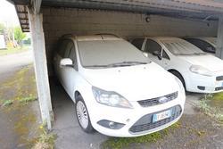 Autovettura Ford Focus - Lotto 2215 (Asta 4393)