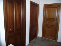 Doors and windows - Lot 2 (Auction 4410)