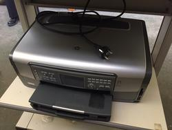 Office equipment and furniture - Lot 65 (Auction 4410)