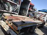Camion Iveco 75 e 15 - Lotto 2 (Asta 4416)