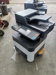 Utax 5035i printer - Lot 6 (Auction 4420)