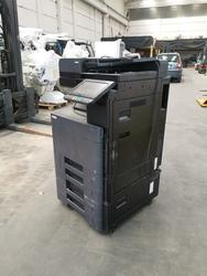 Utax 5036i printer - Lot 7 (Auction 4420)