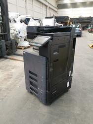 Utax 5036i printer - Lote 7 (Subasta 4420)