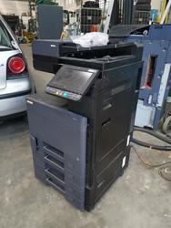 Utax 6056i printer - Lote 8 (Subasta 4420)