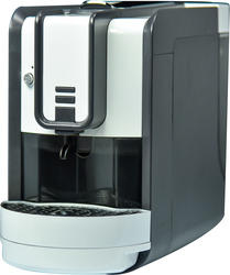 Coffee machine for Nespresso capsules - Lot 13 (Auction 4422)